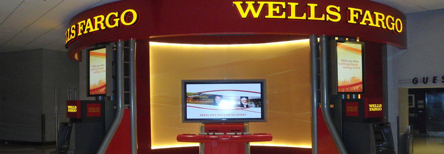 wells-slide